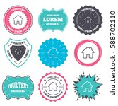 label and badge templates. home ...