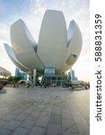 Singapore  Singapore   Circa...