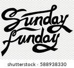 sketch  quotes | Shutterstock .eps vector #588938330