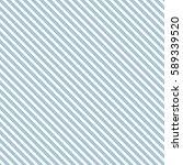 seamless vector abstract... | Shutterstock .eps vector #589339520