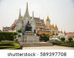 Bangkok  Thailand   May 30 ...