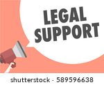 minimalistic illustration of a...   Shutterstock .eps vector #589596638