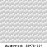 illustration seamless texture... | Shutterstock . vector #589784939