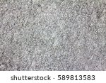 concrete wall background | Shutterstock . vector #589813583