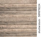 vintage peeling aged light... | Shutterstock . vector #589878224