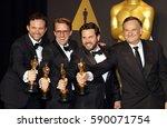 dan lemmon  andrew r. jones ... | Shutterstock . vector #590071754