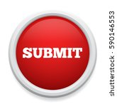 submit button | Shutterstock .eps vector #590146553