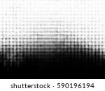 grunge texture. simply place... | Shutterstock .eps vector #590196194