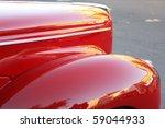 classic car   Shutterstock . vector #59044933