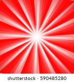 Abstract Background In Red...