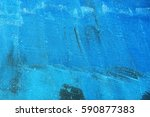 abstract wall texture and... | Shutterstock . vector #590877383