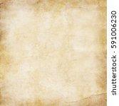 old paper texture | Shutterstock . vector #591006230