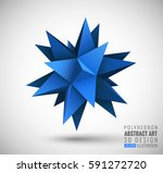vector illustration with the... | Shutterstock .eps vector #591272720