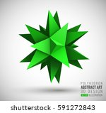 vector illustration with the... | Shutterstock .eps vector #591272843