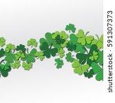 Happy Saint Patrick\'s Day...