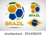 football championship banner....   Shutterstock .eps vector #591458249
