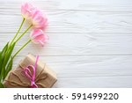 mother's day  woman's day.... | Shutterstock . vector #591499220
