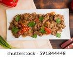goulash  ragout  stew