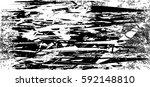 background black and white... | Shutterstock .eps vector #592148810
