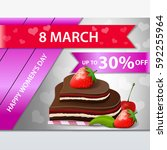 "super sale. banners ""8 march""... 