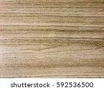 wood texture background | Shutterstock . vector #592536500