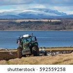 Inverness  Inverness Shire ...