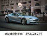 Beijing   March 5  2017  Aston...