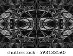 geometric abstract abstract