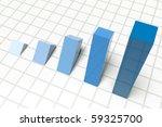 graph | Shutterstock . vector #59325700