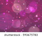 gradient color scratch abstract ... | Shutterstock . vector #593675783