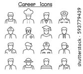 career  profession   occupation ...