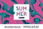 Summer Fashion Market Offer....