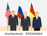 march 06  2017  editorial...   Shutterstock .eps vector #594364064