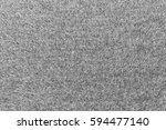background and texture of white ... | Shutterstock . vector #594477140