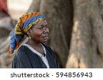 ghani  ghana   jan 14  2015 ...   Shutterstock . vector #594856943