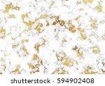 modern vector marble background ... | Shutterstock .eps vector #594902408