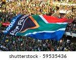 Johannesburg   August 21  The...