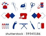 quilt  patchwork tools for diy...