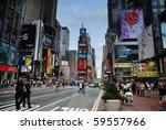 New York City   Sep 5  Times...