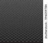 abstract texture | Shutterstock .eps vector #596059784