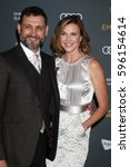 Small photo of LOS ANGELES - SEP 16: Guest, Brenda Strong at the TV Academy Performer Nominee Reception at the Pacific Design Center on September 16, 2016 in West Hollywood, CA