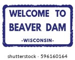 Welcome To Beaver Dam Wisconsi...