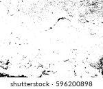 grunge texture   abstract stock ...   Shutterstock .eps vector #596200898