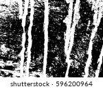 grunge texture   abstract stock ... | Shutterstock .eps vector #596200964