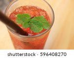 Small photo of drink