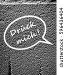 push me | Shutterstock . vector #596436404
