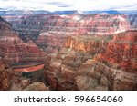 Grand Canyon West Rm