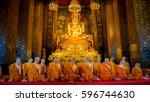 Bangkok  Thailand  3 May 2014 ...