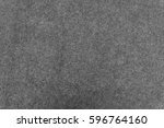 gray granite tile texture and... | Shutterstock . vector #596764160