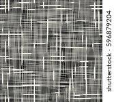 abstract  irregular textured... | Shutterstock .eps vector #596879204